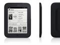 Barnes & Noble: E-Kitap satışları, fiziksel kitap satışlarını 3'e katladı