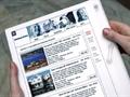 E-okuyucuların benimsenme oranı tabletleri geçti