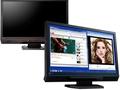 Eizo, 23-inç IPS panelli FS2332'yi 15 Temmuz'da 494$'dan piyasaya sürüyor
