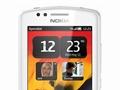 Huzurlarınızda Nokia 700; 1GHz işlemcili ve Symbian işletim sistemli yeni telefon