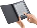 Sony, yeni e-kitap okuyucularını gelecek ay tanıtmaya hazırlanıyor