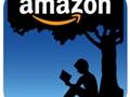 Üniversite öğrencileri Amazon üzerinden ders kitaplarını kiralayabilecek
