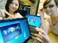 LG'den 3D ekrana ve 3D kayıt özelliğine sahip yeni dizüstü bilgisayar