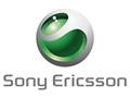 İddia: Nozomi, Sony Ericsson'un yeni amiral gemisi olabilir; SK19i ise iptal
