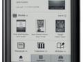 Sony PRS-T1 e-kitap okuyucu Hollandalı perakende sitesinde 165€ fiyat etiketiyle boy gösterdi