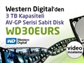 Club 3D'den yeni ekran kartı; GeForce GTX 560 Ti Green Edition HABERE ...