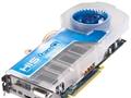 HIS yeni ekran kartı Radeon HD 6870 IceQ 1GB'ı satışa sundu