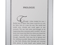 Amazon'dan iki yeni e-kitap okuyucu : Kindle Touch ve Kindle Touch 3G