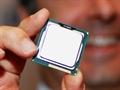 Intel'in Haswell GPU'su, Ivy Bridge GPU'sundan %50 daha hızlı olacak