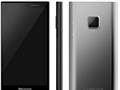 Panasonic yeni nesil akıllı telefonu Eluga'yı tanıttı
