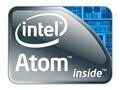 Intel'in yeni nesil Atom D2550 işlemcisi Mart ayında geliyor