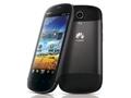 Huawei Vision U8850, Kuzey Amerika'da satışa çıkıyor