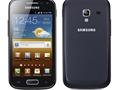 Samsung Galaxy Ace II ve Galaxy Mini II için yurtdışında ön sipariş alımları başladı