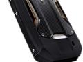 Tag Heuer'den 2800 Avroluk akıllı telefon