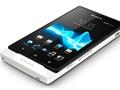 Sony, Xperia Sola modelini resmi olarak tanıttı