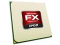 DH Özel: AMD'den iki yeni FX işlemci geliyor