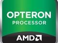AMD, Bulldozer tabanlı iki yeni Opteron işlemci hazırlıyor