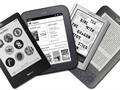 Araştırmalar, e-kitap okuyan kişilerin daha fazla kitap okuduğunu gösteriyor