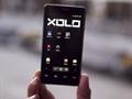 Intel Atom tabanlı akıllı telefon Lava Xolo X900 fiyatlandı: 423$