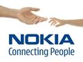 Nokia, 2012 yılı 1. çeyrek finansal raporunu paylaştı: Durumlar iyi görünmüyor