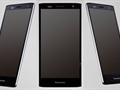 5-inç ekranlı Panasonic Eluga Power için Avrupa'da 585 Euro'dan ön sipariş alınıyor