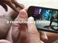 Nokia'dan 41 MP kameralı 808 PureView için tanıtım reklamı