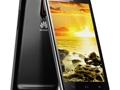 Huawei, 2011 yılı boyunca 20 milyon akıllı telefon sevkiyatı gerçekleştirdi