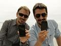 """HTC One X: Video ve Fotoğraf performansı video inceleme """"One X, iPhone 4S karşısında!"""""""