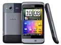 Digitimes: HTC, Facebook için akıllı telefon üretecek
