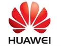 Huawei, Windows Phone 8 Apollo işletim sistemli modeller üzerinde çalışıyor