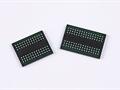 Micron firması üzerinde çalıştığı DDR4 modüllerinin ipuçlarını verdi