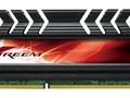 Team Xtreem 3000MHz DDR3 bellek kiti tanıtıldı