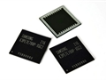 Samsung 20nm 4 gigabit LPDDR2 bellek modüllerinin hacimli üretimine başlıyor