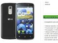 LG Optimus True HD LTE, 489,90 Euro'dan Avrupa pazarına giriş yaptı