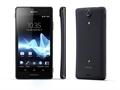 Sony Xperia GX modelinden ilk fotoğraf örnekleri paylaşıldı