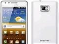 Samsung Galaxy S II'nin yeni üretimleri Android 4.0 ile geliyor