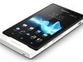 Sony Xperia P, U ve sola modelleri Avrupa ve ABD'de satışa çıktı