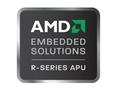 AMD entegre R serisi APU platformunu tanıttı