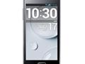 Gizemli bir LG cihazı Adreno 320 grafik birimiyle GLBenchmark sitesinde ortaya çıktı