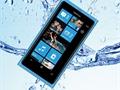 Gelecekteki Nokia Lumia ve PureView modelleri su geçirmez olabilir