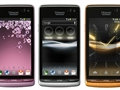 Kyocera'dan ahizesiz akıllı telefon: Urbano Progresso