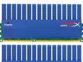 Kingston 2666MHz'de çalışan DDR3 bellek kiti hazırladı
