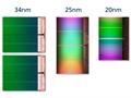 Samsung, 20nm ve 14nm fabrikasyon sürecine sahip yongaların üretimi için yatırım yapıyor