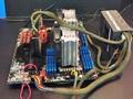 G.Skill'den 96GB kapasiteli DDR3 bellek kiti