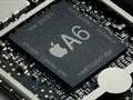 iPhone 5, değiştirilmiş Samsung Exynos 4 Quad çipsetle gelecek