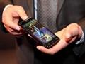 Huawei Ascend D quad, 470 Dolar fiyat etiketiyle Ağustos sonunda satışa çıkacak