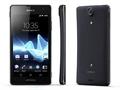Sony'nin Mint kod adlı LT30 akıllı telefonuna ait yeni detaylar ortaya çıktı