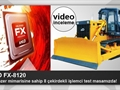 AMD FX-8120 Video İnceleme