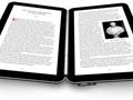 Anketler e-kitap trendinin yükselişini sürdürdüğünü gösteriyor