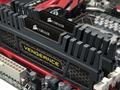 Corsair'dan Vengeance serisi 16 GB DDR3-2133 MHz bellek kiti